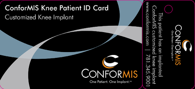 Patient-ID-Card_Updated-Design-1